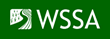 WSSA to Sponsor Second National Summit on Herbicide Resistance