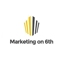 Marketing on 6th