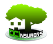 DCInsurers Launches Micro Sites for Its Team of Independent Insurance...