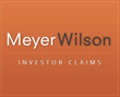 "Attorney David P. Meyer Named a ""Lawyer of the Year"" by Best..."