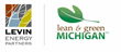 Lean & Green Michigan™ helps commercial, industrial and multi-family property owners finance energy projects.