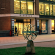 Birkbeck celebrates strong research success