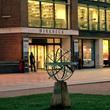 Birkbeck celebrates strong research success