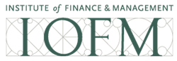 Institute of Finance and Management (IOFM)