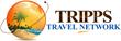 Tripps Travel Network Highlights April's Best Festivals