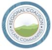 Regional Coalition of LANL Communities Announces Support of Tech Transfer Bills