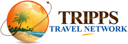 Tripps Travel Network
