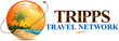 Tripps Travel Network Shares Top 3 Ways to See Las Vegas from the Air
