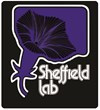Sheffield Lab logo