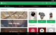 ShopSavvy Launches on Android Tablets
