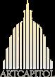 ArtCapitol Logo