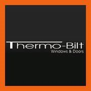 thermo bilt windows