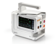 Patient Monitoring System - Mindray