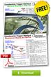Options Profit Accelerator Free Report