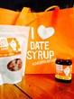 The Date Lady Introduces Healthy Food Gift for the Holidays
