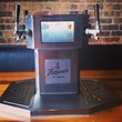 Chicago's Fatpour Upgrades Self-Serve Beer Tables to Pourmybeer System