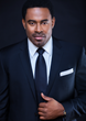 Lamman Rucker Knows Luscious Ladies in Nfinite Form Ntimates Lingerie