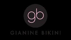 Brazilian Bikini, Intimates, www.GianineBikini.com, Gianine Abdallah, Gianine Atlanta, Brazilian Lingerie, Bikini Online, Brazilian Bikinis online, www.gbintimates.com, Click Models