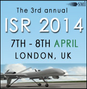 ISR conference
