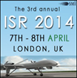 Registration for the 3rd annual ISR conference is now open