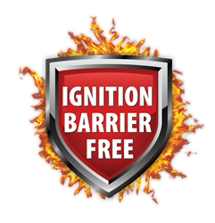 Icynene Classic Max - Ignition Barrier Free spray foam insulation