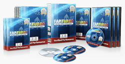 FapTurbo 2.0 Program Reviews