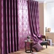 New Options of Purple Curtains Now Available at Ogotobuy.com