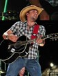 Ticket Monster Announces Jason Aldean 2014 Concert Tour Dates:...