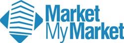 Market My Market Logo