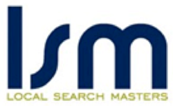Local Search Masters nominated for Best in Business 2014