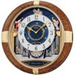 BillyTheTree Now Offers a Variety of Seiko Clocks