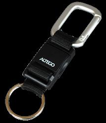 Altego Fidlock Keychain