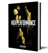 """High Performance"" Helps People Maximize Their Training Results"" -..."