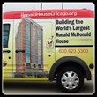 Bill Jacobs BMW Donates Over 200 Toys to Ronald McDonald House...