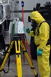 NIST Recognizes Collaboration with Leica Geosystems as Leading to...