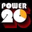Power 20