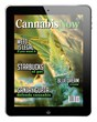 Apple Accepts Cannabis Now Magazine Into the App Store