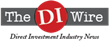 The DI Wire Announces the Launch of an Online News Publication...