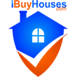 iBuyHouses.com Announces An All New Proven Resource for Home Owners...
