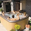 New England Spas Continues to Offer Harvard Pilgrim Members Special...
