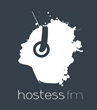 Hostess.fm