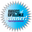 Barracuda Recognized in 31st Annual Awards of Excellence by Tech &...