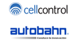 Cellcontrol Partners with Autobahn to End Chile's Distracted Driving...
