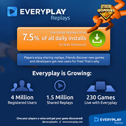 everyplay_replays_results_december_2013