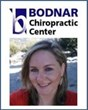 Bodnar Chiropractic Center and Alexandria Acupuncture Center Announce...
