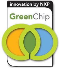 GreenChip by NXP