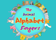 "Aurnhammer Launches ""Animal Alphabet Singers"" in Collaboration with..."