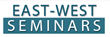 East-West Seminars to Launch New Microlight Institute Online...