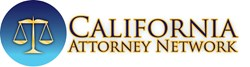 Orange County Attorneys