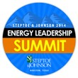 Steptoe & Johnson Energy Leadership Summit Set for January 14 in...